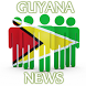 Guyana NewsFeed by Amarnauth Persaud