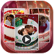 Birthday Video Maker by VideoEditor AppZone