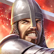 Lords & Knights - Medieval Strategy MMO by XYRALITY GmbH