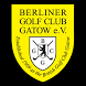 Berliner Golf Club Gatow e.V. by 1000hands