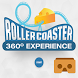 Roller Coaster VR Pic-Nic by GlobalVision 360°