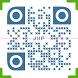 QR & Barcode Reader by Jhp Studio