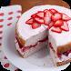 وصفات الكيك الإسفنجية by abdo.apps