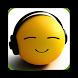 Поиск музыки / Вся музыка