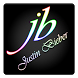 Music Justin Bieber - Music && Videos by AppsLabs