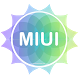 Social app for MIUI Free by Noel Macwan