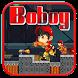 Boboy Super Adventure by Startfun