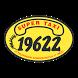 Super Taxi Rzeszów by Infonet Roman Ganski