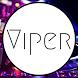 Viper Fm Uk