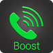 Easy Phone Volume Booster PRO by Mobile Product Solutions