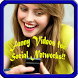 Funny Videos For Social Media by diverandmusicapps