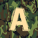 NATO Phonetic Alphabet by Coolbear Apps
