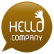 DPMS 헬로컴퍼니(DPMS Hello company) by ASPN