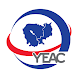 YEAC by Biz Solution Cambodia