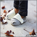 Baby Shoes Ideas by kidroidapp