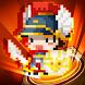 카드크래프트 by Gameplete