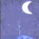Live Wallpaper HD Magic Night by Wildfire Games