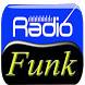 Radio Funk by One Network Radio