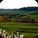 Iowa Local News by GLBC Apps