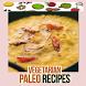 Paleo Diet for Vegetarians by Fitness Consulting Inc