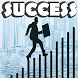 301 Success Quotes by Anonim Inc