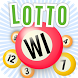 Lottery Results - Wisconsin by App Optimum