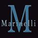 Marinelli's Pizza & Italian