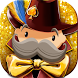 Friday Night Casino Slots by AppQuests Ltd.