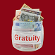 Gratuity Calculator by ARB Apps