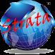 CompTIA Strata TestNow by A Critical Path Digital