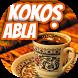 Kokoş Abla - Kahve Falı by Cagada Inc.