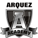 ARQUEZ ACADEMY by THE ARQUEZ EXPERIENCE