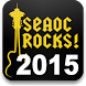 SEAOC 2015 Convention by Core-apps