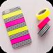 DIY Phone Case Design Ideas by Orexis