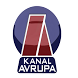 Kanal Avrupa by ENdroid Team