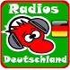 Deutsch Radio by ENARLANDISM