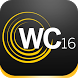 Winners' Circle 2015 by Eventbase Technology, Inc.