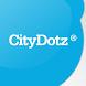 CityDotz