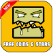 Cheat Geometry Dash Hack prank by Brothers Inc.