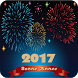 New Year Christmas Wishes 2017 by JeeApps