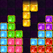 Puzzle Mania Block by Game Classic Free