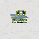GO MAPS FOR GRABCAR by KMB Team