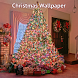 Christmas Live HD Wallpaper by Apps Studio Zone