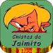 Chistes de Jaimito Graciosos by lyontechapps