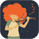Violin Music by LullabySongs&Music