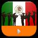 Romantico de Mexico by NCappmoviles