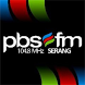 PBS FM Serang by Nobex Technologies
