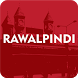 Rawalpindi Places Travel Guide by Pakistan Patriots Software Developers