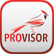 Provisor Group by Insurance Apps