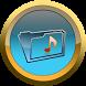 Chaka Khan Music&Lyrics by Sadimin Studios